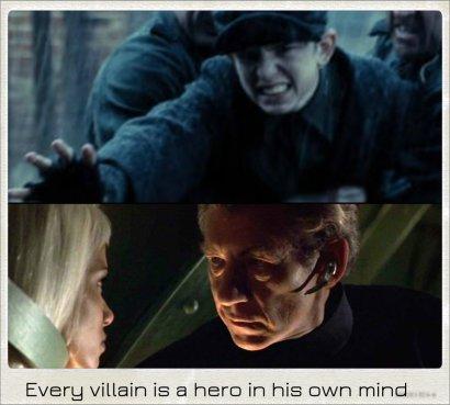 Magneto_Villain_Hero_Complex